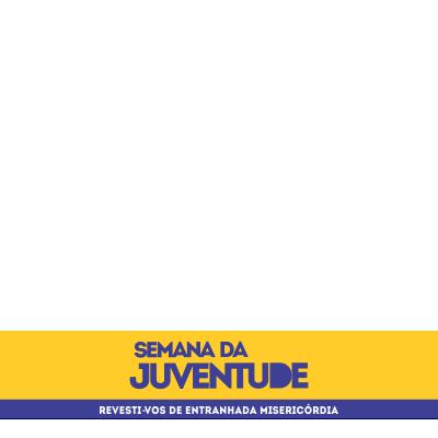 SEMANA DA JUVENTUDE 2016