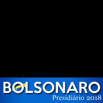 Bolsonaro Presidiario