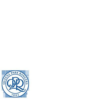QPR New Crest