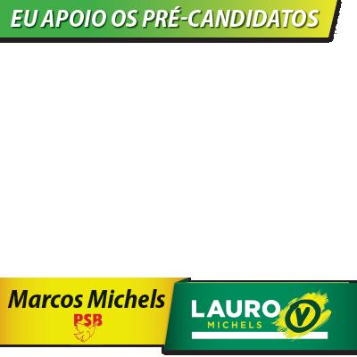 MARCOS MICHELS