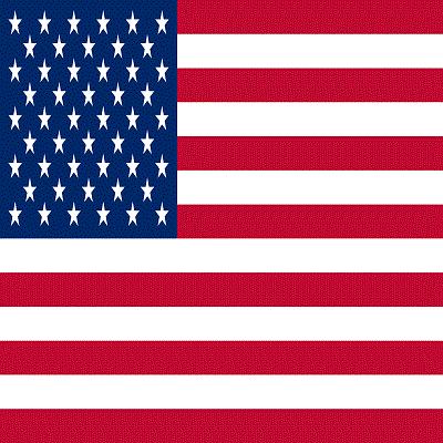 #OurAmerica