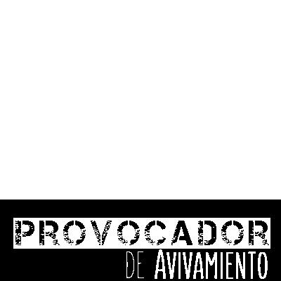EDC El Salvador