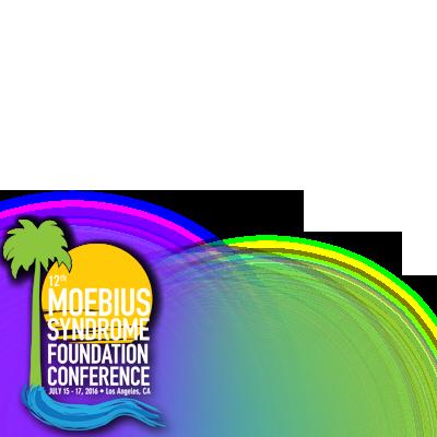 MoebiusSyndrome Foundation