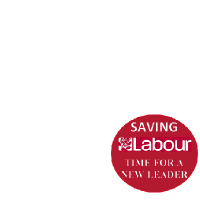 Saving The Labour Party