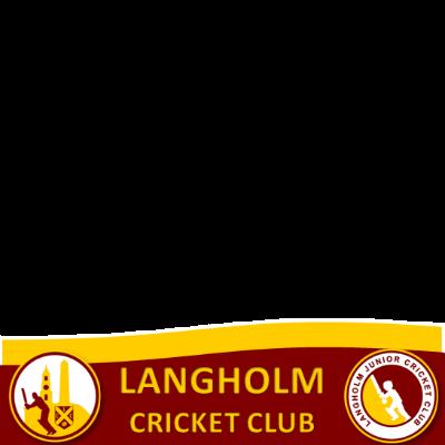 Langholm Cricket Club