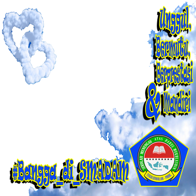 SMA Darul Mukhlashin