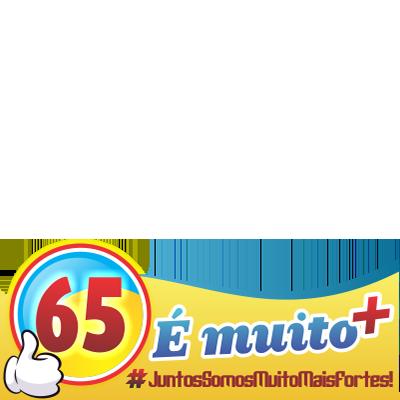 65émuito+