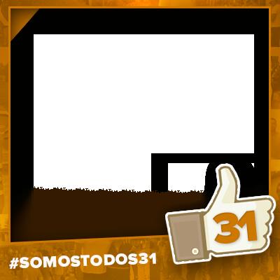 SomosTodos31