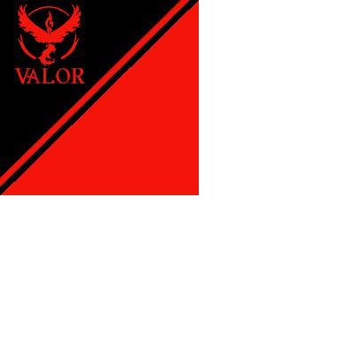 Team Valor V2