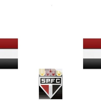 São Paulo FC - Libertadores