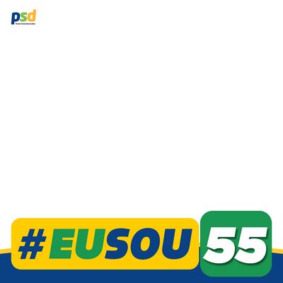 PSD 55 - Iguatu