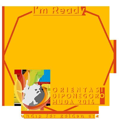 ODM UNDIP 2016