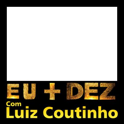 Pastor Coutinho