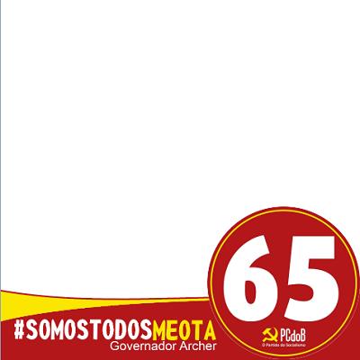 MEOTA 65