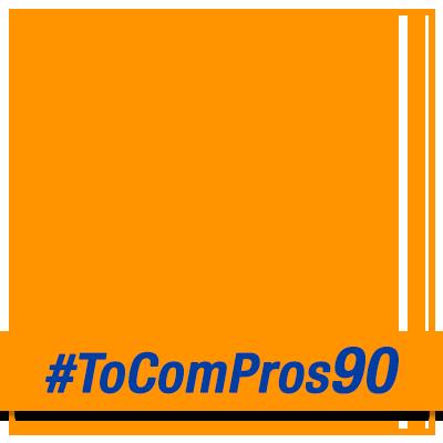 To  Com Pros 90
