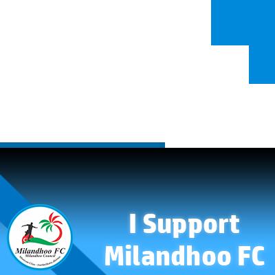 I Support Milandhoo FC