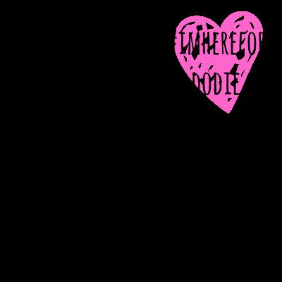 imherefordodie