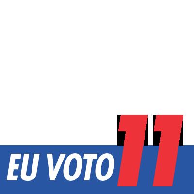 Voto 11