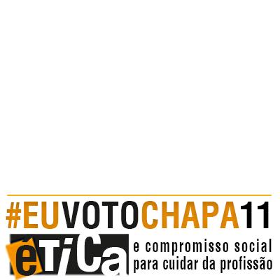 Chapa 11 2016