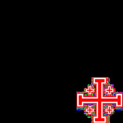 Cruzada