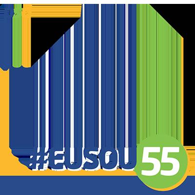 SOU + 55