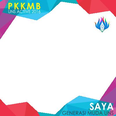 PKKMB UNS ACTIVE 2016