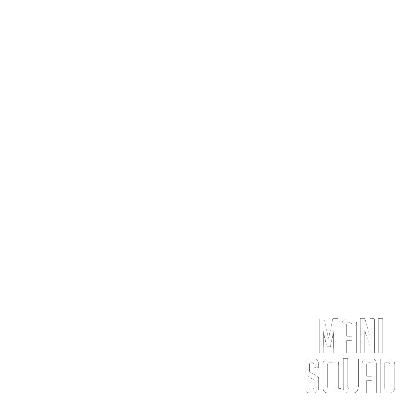 ManiSquad