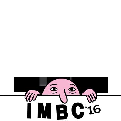 IMBC 16