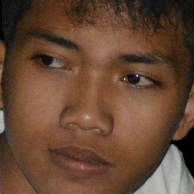 Aan Kurniawan
