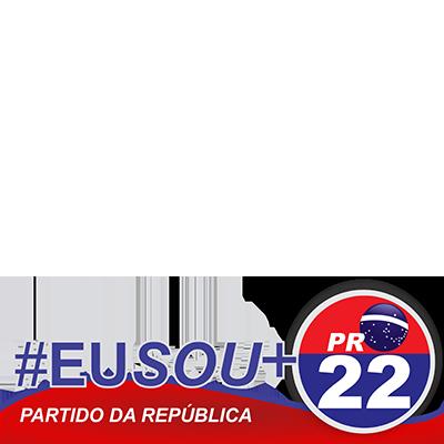 sou +22