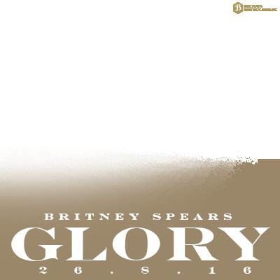 #Glory (@CulturaBritney)