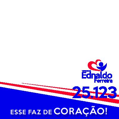 Ednaldo Ferreira
