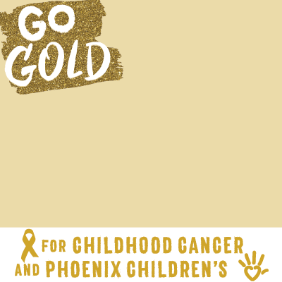 go gold for pch support campaign twibbon. Black Bedroom Furniture Sets. Home Design Ideas