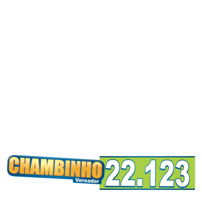 éChambinho22123