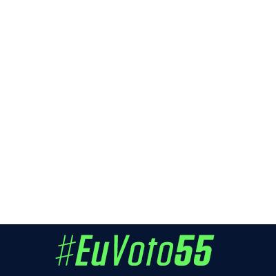 #voto55
