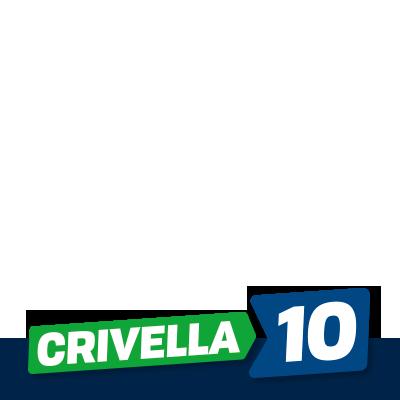Crivella 10