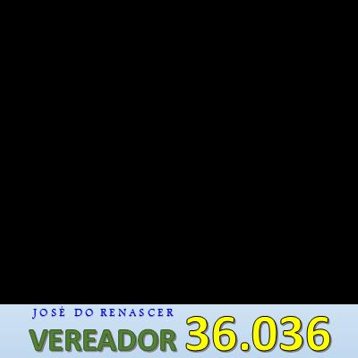 José do Renascer 36.036