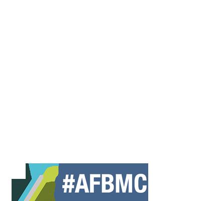 #AFBMC
