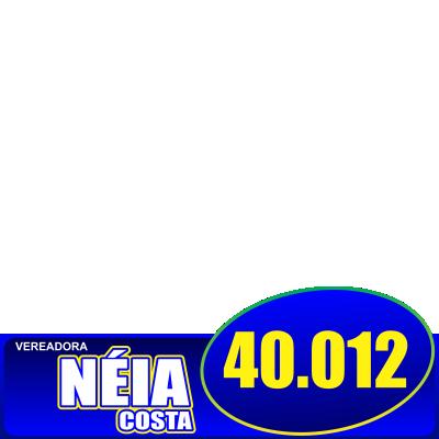 Néia Costa