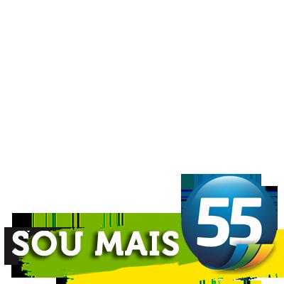 EU SOU 55