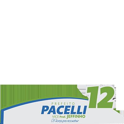 Sou Pacelli e Jeffinho 12