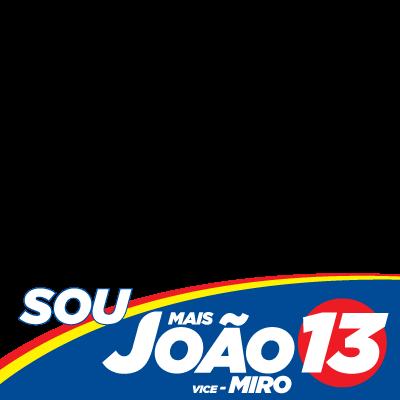 Mais João