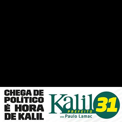 Kalil 31