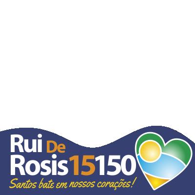 Rui De Rosis