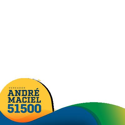 André Maciel 51500