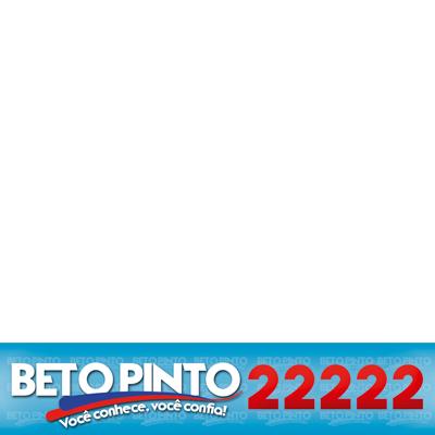 Beto Pinto 22222