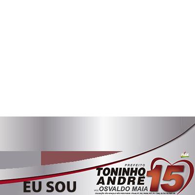 Toninho André