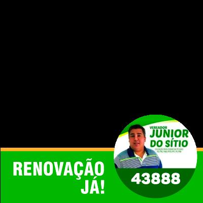Junior do Sítio 43888