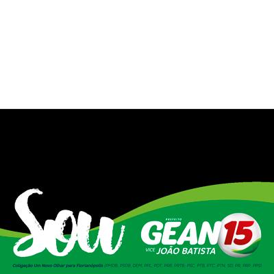 Gean15