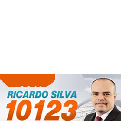 EuSouRicardoSilva